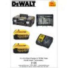DEW170321