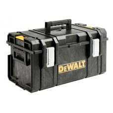 DEW170322
