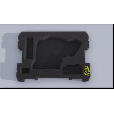 FoamX TSTAK Jigsaw Insert