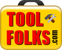 Toolfolks LTD