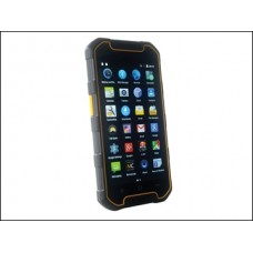 MD501 Rugged Android Smartphone 4G