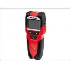 TC-MD 50 Digital Detector