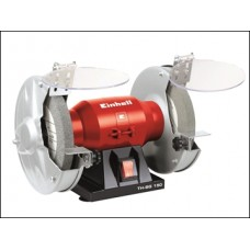 TC-BG150 150mm Bench Grinder 150 Watt 240 Volt