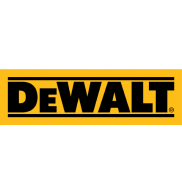 Dewalt Warranty